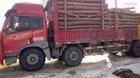 轮式挖掘机抓木机价格,咨询电话15005342892