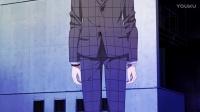 日本动画【Hand Shakers】05 日语中字