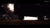 【游侠网】《速度与激情8》超级碗预告片