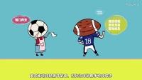 来画 美式橄榄球是什么.mov