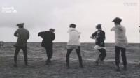 방탄소년단 (BTS) Save Me X Butterfly混音 cr.김동우