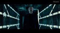 《生化危机6》电影宣传片