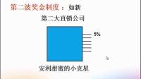 湖南炎帝生物官方网站最新奖金制度及电子商务平台_0