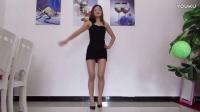 【斗破苍穹】神农舞娘性感美女_原创舞蹈_个性化电脑版【小公举】_高清