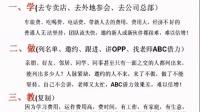 完美中国官方网站 完美智慧网 网上运作与地面运作的区别及网上运作优势_0