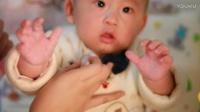 皇娥娘-十大无用母婴产品