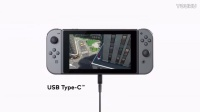 Nintendo Switch正式发售!硬件功能全面看