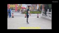 大腿视频(昆明安的好假肢)