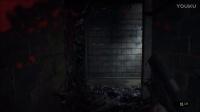 超恐怖游戏《生化危机7》视频攻略02