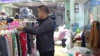 峰歌中国《广州》服装营销中心,第1728期:5.5元儿童/裤子批发