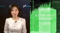 北京九鼎聚融资产管理有限公司每日财经热点资讯新闻