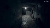 超恐怖游戏《生化危机7》视频攻略08