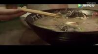 世界上最好吃的饭 看哭了多少中华儿女!
