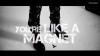 【杨洋】Magnet