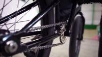 Irek Rizaev - Total BMX Bikecheck [Hellride.ru]