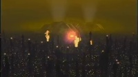 Westwood游戏《银翼杀手》德语版音乐视频