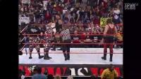 WWE中文字幕_-_WWE2017年2月8日最新_RAW全程(中文字