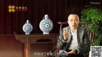 创业盟主俞凌雄讲述-生意为什么那么难做怎么解决