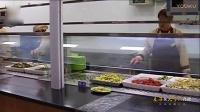 春节三天川大食堂发福利 三荤两素只要1分钱
