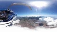 2018寰宇之旅夏威夷360全景预告影片