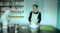 搜城记小厨房 方太烘培教室系列之奶油纸杯蛋糕蔓越莓饼干的做法
