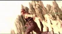 燃向,范.迪赛尔集锦(星际传奇,最后的女巫猎人)