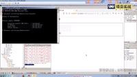 维信科技 郭志强 太原Java 大数据 UI  JSP中监听器的使用