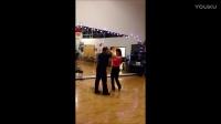 CARnHAL20141220Salsa_M1_2 Salsa (�}撒舞/莎莎舞) 丽江小倩 - 《另一种沉默》