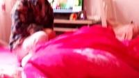 video_20170118小家伙和妈妈吵架。