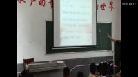 如何下载小学英语 小学作文600字 小学数学拓展题
