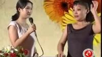 北京学唱歌多少钱一小时