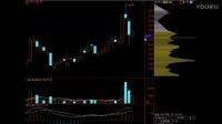 股票选股教程 均线和成交量指标如何发出信号