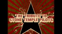 Interstate Love Song - Vitamin String Quartet The Tribute to Stone Temple Pilots