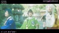 [DL]キミの詩_刀剑乱舞