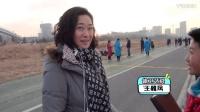 2016年昆区中小学越野赛纪实-蒙校篇