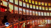 中国诗词大会 第二季 170202