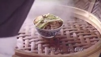 李安导演的三分钟《饮食男女》(1994)精彩做菜片头
