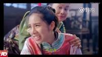 【搞笑视频】這個廣告有毒,臥槽,全程太搞笑了  御匾會www