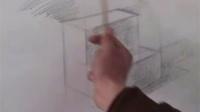 铅笔素描从入门到精通_少儿素描入门_学素描的好处
