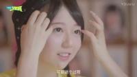 SNH48 澎湃新闻(下)