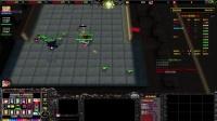 宠物小精灵防御战 (3)