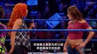 WWE2017WWE SmackDown第912期_04nn0
