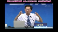 中国改革史上的三次两权分离是什么-姜奇平3-3