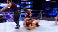 WWE2017WWE SmackDown第912期_02mo0