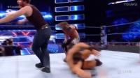 WWE2017WWE SmackDown第912期_02gd0