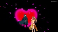 《Fate Grand Order》日服全一星从者挑战 伯爵 岩窟王 高难度活动监狱塔复刻第七扉
