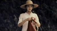 《山楂树之恋》电影主题曲-陈楚生-山楂花-MV