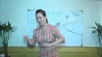 幼儿园教师面试无生试讲答辩、幼师模拟上课演示视频