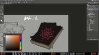 游戏UI设计教程|图标设计中的色彩应用心法