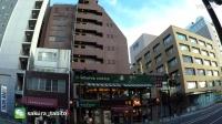 【日本漫游 CityView】横浜中華街